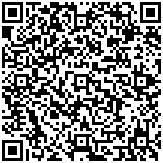 型男James詹姆士的美眉魔法屋QRcode行動條碼
