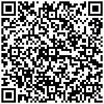 勁騰創意活動有限公司QRcode行動條碼
