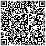 新月廣告設計QRcode行動條碼