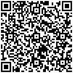 川貴餐飲設備行QRcode行動條碼