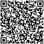 省錢租車網服務QRcode行動條碼