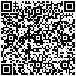 樂泉保健醫材QRcode行動條碼