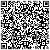 印鑫科技股份有限公司QRcode行動條碼
