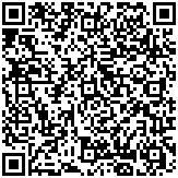 忠源實業股份有限公司QRcode行動條碼