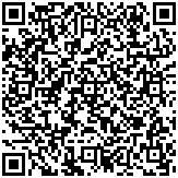 凱賀精密齒條機械有限公司QRcode行動條碼