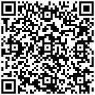 藍田3CQRcode行動條碼