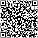大時代普洱壺藝QRcode行動條碼