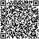 甫裕有限公司QRcode行動條碼