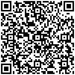 桃園區專業清洗排油煙機QRcode行動條碼