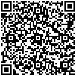 東寧王府實業QRcode行動條碼
