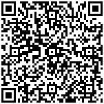 鑫揚興實業股份有限公司QRcode行動條碼