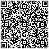 達楷生醫科技股份有限公司QRcode行動條碼