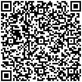 台灣區工具機暨零組件工業同業公會QRcode行動條碼