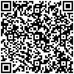 楠德車業工作室QRcode行動條碼
