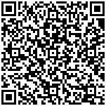 印象牙醫QRcode行動條碼