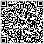 一路發租車QRcode行動條碼