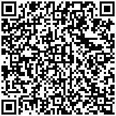 拓誠機械股份有限公司QRcode行動條碼
