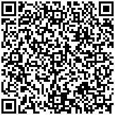Biomooi - 專業植睫毛.植睫膠水.植睫護理QRcode行動條碼