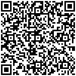 仟椉企業有限公司QRcode行動條碼