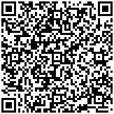 金鈴波士頓派 台灣波士頓派元創店QRcode行動條碼