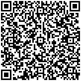 Ann Way - 安威機具股份有限公司QRcode行動條碼