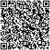 佳賀精機 - Autogrip Machinery Co., Ltd.QRcode行動條碼