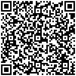 連強汽車保修中心QRcode行動條碼