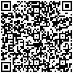 安德康櫥櫃有限公司QRcode行動條碼