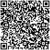 潔麗房屋家事清潔百貨批發零售QRcode行動條碼