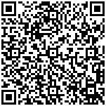 恆大高價收購二手家具家電QRcode行動條碼