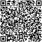 廣告招牌.六將廣告設計工程QRcode行動條碼