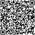 榮輝企業廠QRcode行動條碼