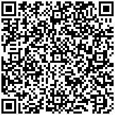 大全紙業股份有限公司QRcode行動條碼