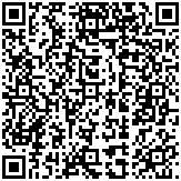 JT日文翻譯QRcode行動條碼