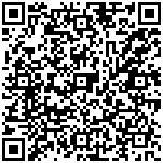 日台翻譯社QRcode行動條碼