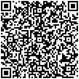連結機械 - Lien Chieh Machinery(LCM)QRcode行動條碼
