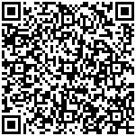 盃斯特音響QRcode行動條碼
