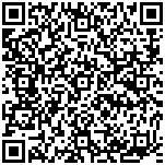 溫興長期照顧中心QRcode行動條碼