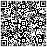 柚工夫實業社QRcode行動條碼