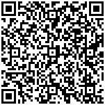維佳工程有限公司QRcode行動條碼