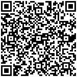福高實業股份有限公司QRcode行動條碼