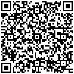 清境之星 樂活民宿QRcode行動條碼