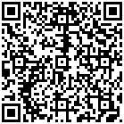 白首起家QRcode行動條碼