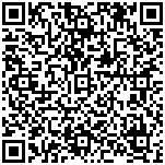 威東傳播事業有限公司QRcode行動條碼