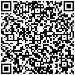 伊莎貝爾-員林中正店QRcode行動條碼