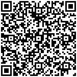 禮坊-RIVON-三民店QRcode行動條碼