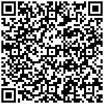 金廚精品廚飾QRcode行動條碼