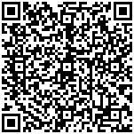 齊適家政服務有限公司QRcode行動條碼