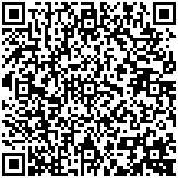 卡蒂亞婚紗│彰化精品婚紗攝影QRcode行動條碼