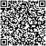 楓清揚實業有限公司QRcode行動條碼